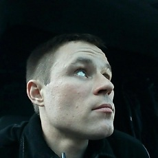 Фотография мужчины Юра, 31 год из г. Минск
