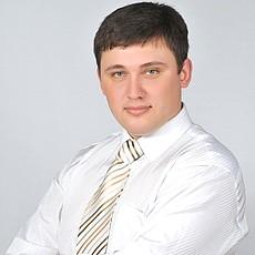 Фотография мужчины Максим, 36 лет из г. Любань