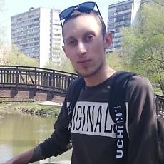 Фотография мужчины Олег, 25 лет из г. Москва