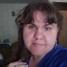 Фотография девушки Светлана, 35 лет из г. Черноморск