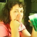 Аленка, 31 год