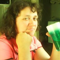 Фотография девушки Аленка, 31 год из г. Пинск
