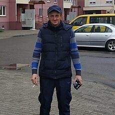 Фотография мужчины Aleksandr, 38 лет из г. Харьков