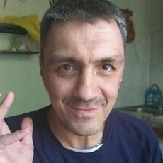 Фотография мужчины Дмитрий, 46 лет из г. Казанка