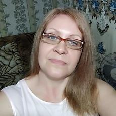 Фотография девушки Светлана, 48 лет из г. Оржица
