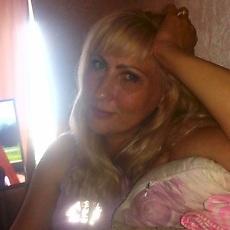 Фотография девушки Елена, 44 года из г. Ишимбай