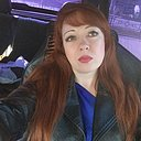 Елена, 40 из г. Екатеринбург.