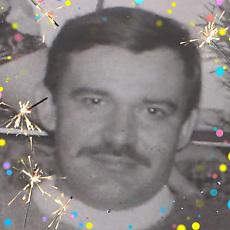 Фотография мужчины Игнат, 54 года из г. Липецк