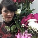Татьяна, 47 из г. Искитим.