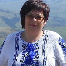 Фотография девушки Елена, 52 года из г. Богодухов