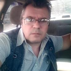 Фотография мужчины Иван, 48 лет из г. Красноярск