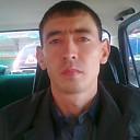 Флюр, 35 лет