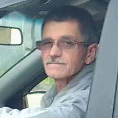 Фотография мужчины Рафаэль, 57 лет из г. Казань