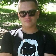 Фотография мужчины Дима, 32 года из г. Зугрэс