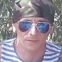 Dikey, 33 года