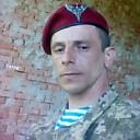 Десантник, 34 года