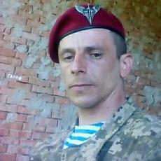 Фотография мужчины Десантник, 34 года из г. Одесса