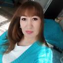 Эльвира, 41 год