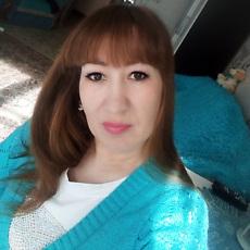 Фотография девушки Эльвира, 41 год из г. Туймазы