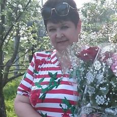Фотография девушки Валентина, 56 лет из г. Торбеево