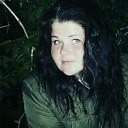 Marina, 21 год