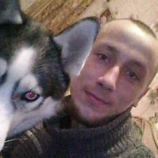 Фотография мужчины Андрей, 27 лет из г. Белая Церковь