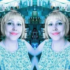 Фотография девушки Ирина, 33 года из г. Попасная