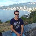 Евгений Соболь, 25 лет