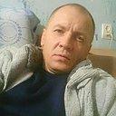 Ник, 45 из г. Волгоград.