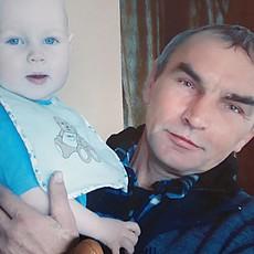 Фотография мужчины Николай, 58 лет из г. Константиновск