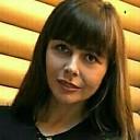 Ирина, 39 из г. Ростов-на-Дону.