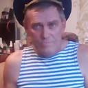 Гена, 58 из г. Москва.