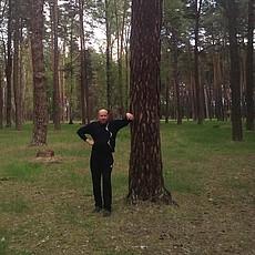 Фотография мужчины Влад, 36 лет из г. Лебедин