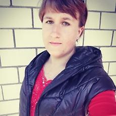 Фотография девушки Натуся, 25 лет из г. Тульчин
