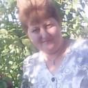 Роза, 49 лет