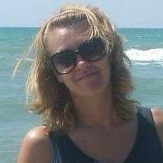 Фотография девушки Саша, 36 лет из г. Полонное