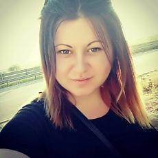 Фотография девушки Lyly Ma, 27 лет из г. Золотоноша