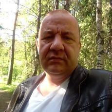 Фотография мужчины Сергей, 43 года из г. Чкаловск