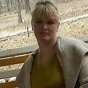 Ольга, 39 из г. Липки.