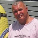 Владислав, 55 лет