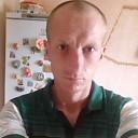 Евген, 36 лет