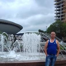 Фотография мужчины Виталий, 33 года из г. Славута