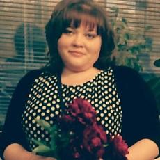 Фотография девушки Ксения, 35 лет из г. Абинск