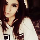 Валерия, 23 года