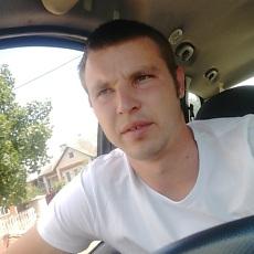Фотография мужчины Костя, 25 лет из г. Нововоронеж