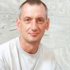 Фотография мужчины Владимир, 44 года из г. Столбцы