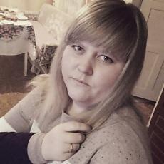 Фотография девушки Юлия, 26 лет из г. Березовка