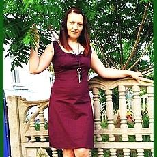 Фотография девушки Лёля, 42 года из г. Шебекино