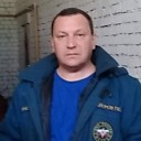 Павел, 49 лет