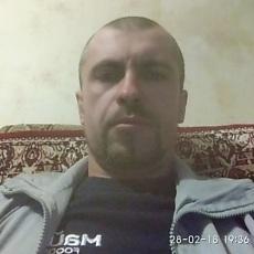 Фотография мужчины Иван, 37 лет из г. Киев